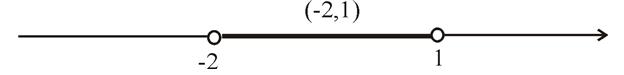 Precalculus: Mathematics for Calculus - 6th Edition, Chapter 1.1, Problem 59E