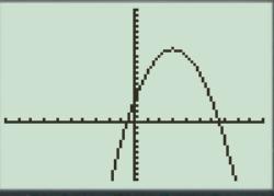 Precalculus: Mathematics for Calculus - 6th Edition, Chapter 1.9, Problem 13E