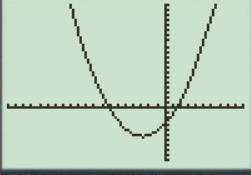 Precalculus: Mathematics for Calculus - 6th Edition, Chapter 1.9, Problem 14E
