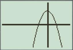 Precalculus: Mathematics for Calculus - 6th Edition, Chapter 1.9, Problem 15E