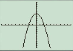 Precalculus: Mathematics for Calculus - 6th Edition, Chapter 1.9, Problem 17E