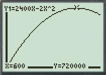 Precalculus: Mathematics for Calculus - 6th Edition, Chapter 3.1, Problem 71E