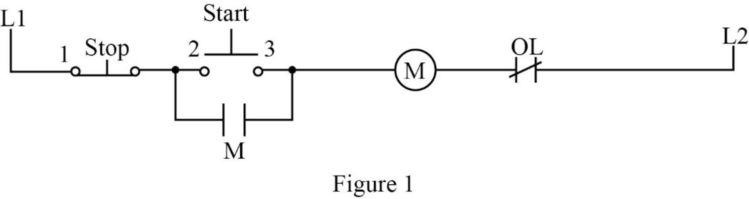 Electric Motor Control, Chapter 18, Problem 1SQ