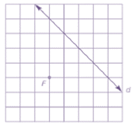 Elementary Geometry for College Students, Chapter 7.1, Problem 26E