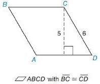 Chapter 8.2, Problem 16E, In Exercises 13 to 18, find the area of the given polygon.
