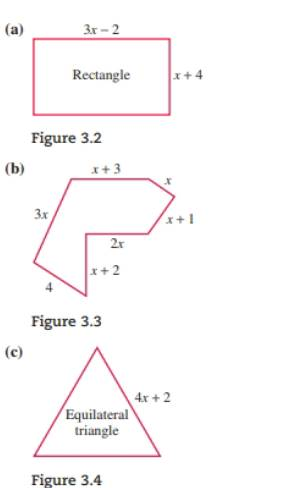 Chapter 3.1, Problem 71PS, For Problems 7173, use geometry to solve the problems. Objective 4 Find a polynomial that represents