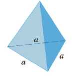 Chapter 5.2, Problem 52E, Find the volume of the described solid S. A pyramid with height h and base an equilateral triangle