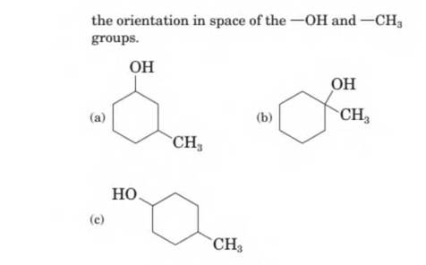 Chapter 11, Problem 11.67P, Which of the following compounds can exist as cis-trans isomers? For each that can, draw both
