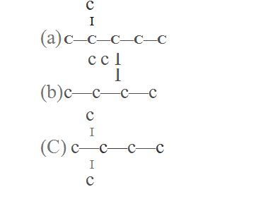 Chapter 12, Problem 12.16P, Name and draw structural formulas for alkenes with the molecular formula C6H12 that have the