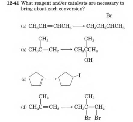 Chapter 12, Problem 12.41P,