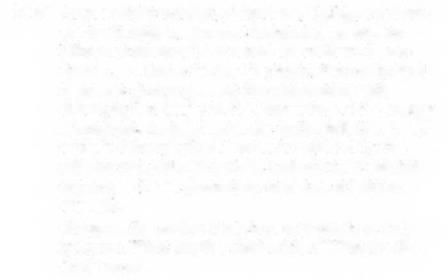 Chapter 12, Problem 12.72P,
