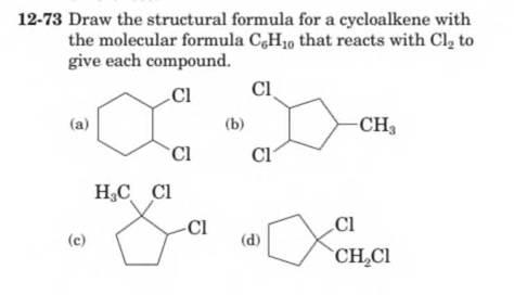 Chapter 12, Problem 12.73P,