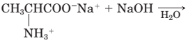 Chapter 18, Problem 18.37P, 18-37 Complete the equations for the following acid—base reactions. Assume one mole of NaOH per mole , example  2