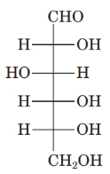 Chapter 20, Problem 20.15P, 5 Which of the following compounds are D-monosaccharides, and which are L-monosaccharides? , example  1