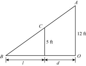 Precalculus: Mathematics for Calculus - 6th Edition, Chapter 2, Problem 12P