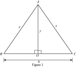 Precalculus: Mathematics for Calculus - 6th Edition, Chapter 2, Problem 15P