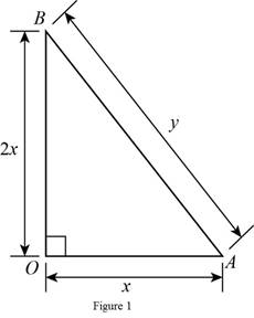 Precalculus: Mathematics for Calculus - 6th Edition, Chapter 2, Problem 16P