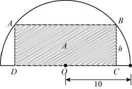 Precalculus: Mathematics for Calculus - 6th Edition, Chapter 2, Problem 17P , additional homework tip  1