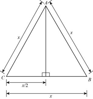 Precalculus: Mathematics for Calculus - 6th Edition, Chapter 2, Problem 7P