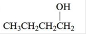 Chapter 21, Problem 114AE, Consider the following five compounds. a. CH3CH2CH2CH2CH3 b. c. CH3CH2CH2CH2CH2CH3 d. e. The boiling , example  1
