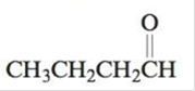 Chapter 21, Problem 114AE, Consider the following five compounds. a. CH3CH2CH2CH2CH3 b. c. CH3CH2CH2CH2CH2CH3 d. e. The boiling , example  2