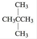 Chapter 21, Problem 114AE, Consider the following five compounds. a. CH3CH2CH2CH2CH3 b. c. CH3CH2CH2CH2CH2CH3 d. e. The boiling , example  3