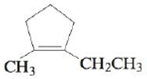 Chapter 21, Problem 139CWP, Name each of the following cyclic alkanes. a. b. c. d. , example  4