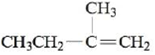 Chapter 21, Problem 140CWP, Name each of the following alkenes and alkynes. a. b. c. d. e. f. , example  1