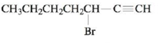 Chapter 21, Problem 140CWP, Name each of the following alkenes and alkynes. a. b. c. d. e. f. , example  4