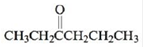 Chapter 21, Problem 142CWP, Name each of the following organic compounds. a. b. c. d. e. , example  3