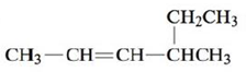 Chapter 21, Problem 25E, Name each of the following alkenes. a. CH2 = CH  CH2  CH3 b. c. , example  1