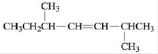 Chapter 21, Problem 25E, Name each of the following alkenes. a. CH2 = CH  CH2  CH3 b. c. , example  2