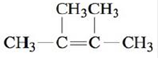 Chapter 21, Problem 26E, Name each of the following alkenes or alkynes. a. b. c. , example  1