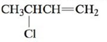Chapter 21, Problem 32E, Name each of the following compounds. a. b. c. d. e. f. g. , example  1