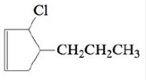 Chapter 21, Problem 32E, Name each of the following compounds. a. b. c. d. e. f. g. , example  3