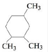 Chapter 21, Problem 32E, Name each of the following compounds. a. b. c. d. e. f. g. , example  4