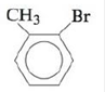 Chapter 21, Problem 32E, Name each of the following compounds. a. b. c. d. e. f. g. , example  5