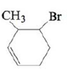 Chapter 21, Problem 32E, Name each of the following compounds. a. b. c. d. e. f. g. , example  7