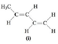Chapter 21, Problem 34E, Consider the following four structures. a. Which of these compounds would have the same physical , example  1