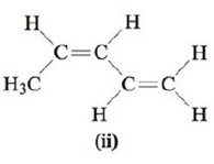 Chapter 21, Problem 34E, Consider the following four structures. a. Which of these compounds would have the same physical , example  2