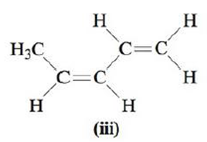 Chapter 21, Problem 34E, Consider the following four structures. a. Which of these compounds would have the same physical , example  3