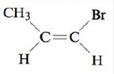 Chapter 21, Problem 44E, Name the following compounds. a. b. c. , example  1