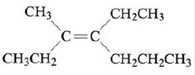 Chapter 21, Problem 44E, Name the following compounds. a. b. c. , example  2