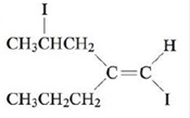 Chapter 21, Problem 44E, Name the following compounds. a. b. c. , example  3