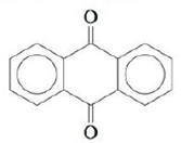 Chapter 21, Problem 47E, Identify each of the following compounds as a carboxylic acid, ester, ketone, aldehyde, or amine. a. , example  1