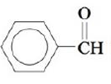 Chapter 21, Problem 47E, Identify each of the following compounds as a carboxylic acid, ester, ketone, aldehyde, or amine. a. , example  2
