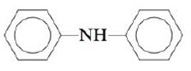 Chapter 21, Problem 47E, Identify each of the following compounds as a carboxylic acid, ester, ketone, aldehyde, or amine. a. , example  4