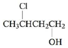 Chapter 21, Problem 51E, For each of the following alcohols, give the systematic name and specify whether the alcohol is , example  1