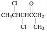 Chapter 21, Problem 55E, Name the following compounds. a. b. c. , example  1