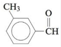 Chapter 21, Problem 55E, Name the following compounds. a. b. c. , example  3